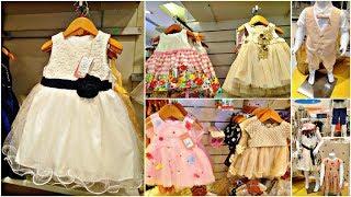 de40d601bd105 اجمل ملابس العيد للاطفال 2019 بالاسعار تشكيلة جديدة للبنات والاولاد