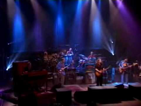 Allman Brothers - Live @ Beacon 2004