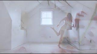 IVK - Haunted (Music Video)