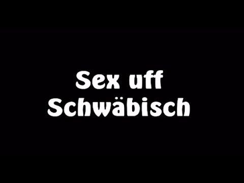 Sex für 1 Nacht in