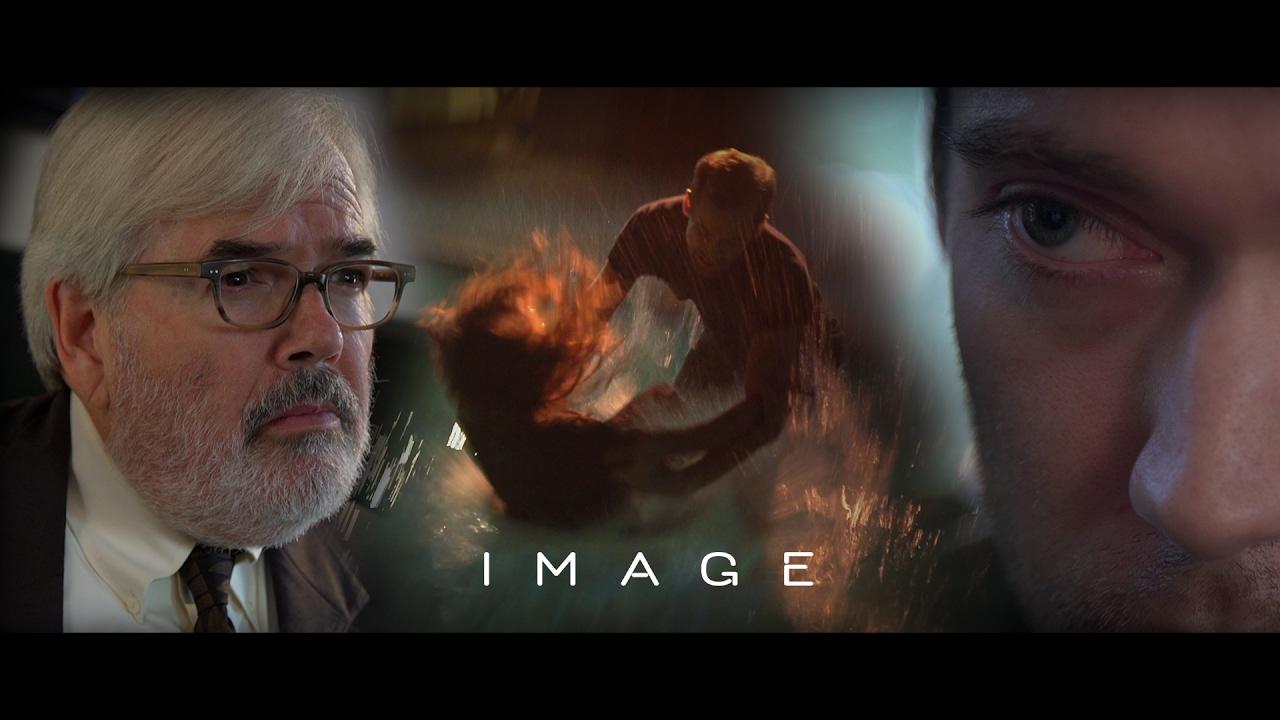 Image (short film)