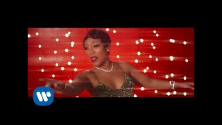 K . Michelle - F*** Your Man