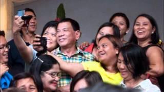 DUGONG PILIPINO