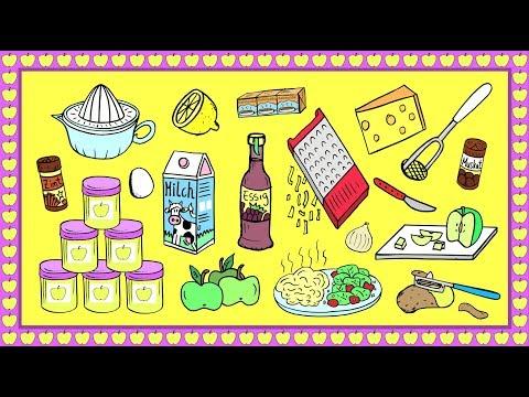 Die Diät für die Abmagerung in den häuslichen Bedingungen nach den Tagen