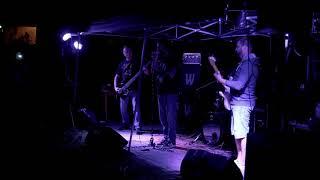Video Otec Škola Styk (Trüstän Tröy & band) live