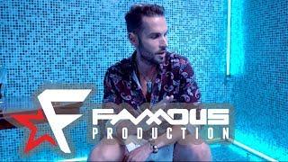 Randi - Ce te-aș mai | Official Music Video - YouTube