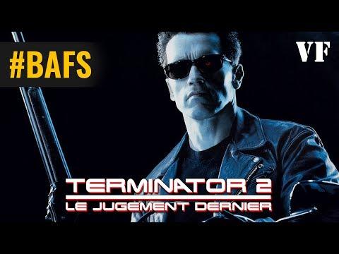 Terminator 2 Free Stream