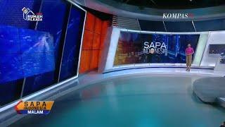 Tiga Alasan Kuat Ini Bisa Lengserkan Setya Novanto dari Kursi DPR