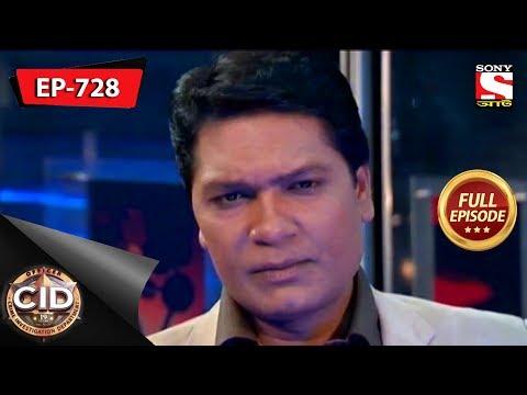 CID(Bengali) - Full Episode 728 - 03rd February, 2019