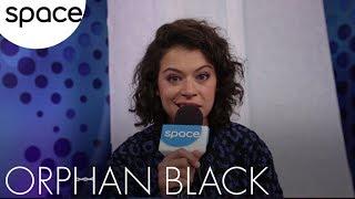 Q&A avec Tatiana sur l'épisode 505 (VO)