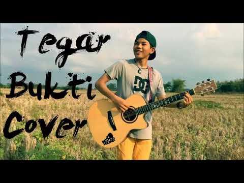 , title : 'Tegar - Bukti Cover Virgoun 1 Hour Loop'