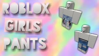 Roblox Id Codes For Shirts And Pants Boy Fox Pants Code For Roblox Tomwhite2010 Com