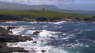 Ирландская народная музыка