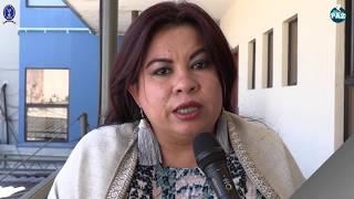 PDDH Actúa como Mediadora entre Sindicato y Administración de la Alcaldía de S S