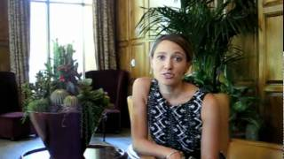 Software Developers Inc - Video - 2