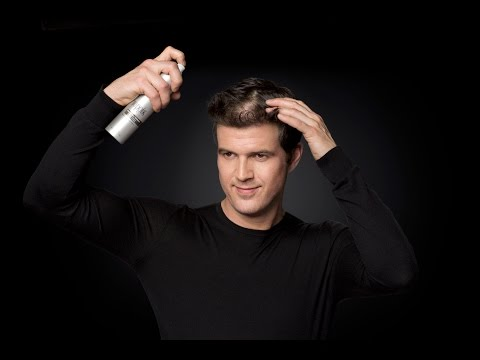 Belkosmeks shampoo laban sa buhok pagkawala Panthenol review