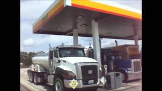 Hyundai North Ta Gainesville  4 21 15