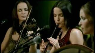 Girls playing violin,Flute TTF (High Quality Mp3)