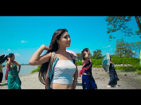 Oh Nwngkou Nw Mwthw Mwthw Pyar Kiya Re ll A New Official Bodo Video Song 2018