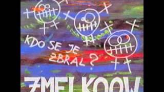 Zmelkoow - Tako zaspan