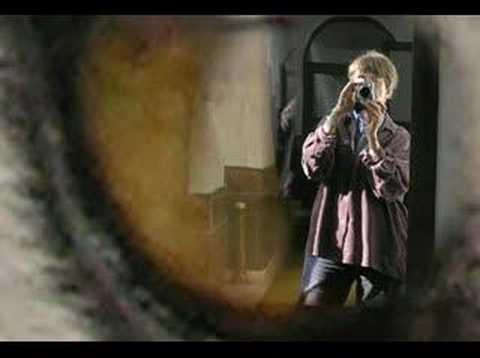 Ismétlések. Szöllőssy Enikő videómunkája, 2008