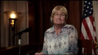Karen McCluskey confesses | Desperate Housewives Season 8