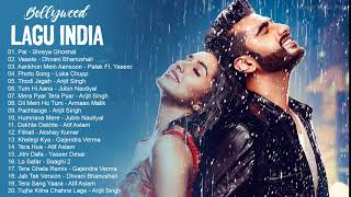 Lagu India Terpopuler Lagu India Romantis Lagu India Paling ...