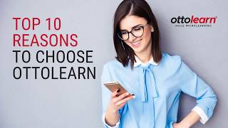 OttoLearn Microlearning video
