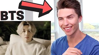 VOCAL COACH Justin Reacts to BTS 방탄소년단 'Film out' Official MV