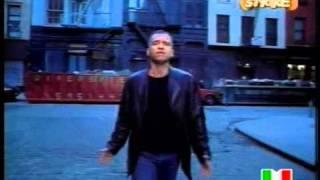 Eros Ramazzotti feat Cher - Piu Che Puoi.avi