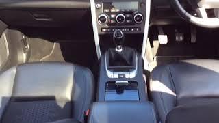 Land Rover_DISCOVERY SPORT_NA66 HNU