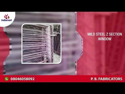Balcony Cast Iron Railing
