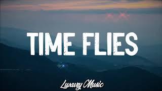 Burna Boy - Time Flies (Lyrics) ft. Sauti Sol