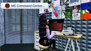 sims 4 mods mc command center - TH-Clip