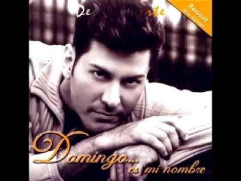 Desordenarte - Domingo Quiñones