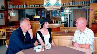 Рассказ о пивоварне Kaiser Bräu GmbH