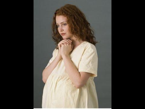 Экспресс тест на гепатит в одессе