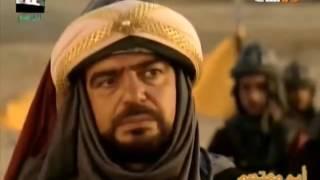 تحميل اغاني محمد حسن الجندي في مسلسل فارس بني مروان MP3