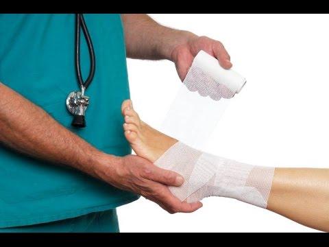 Liquido nei ginocchio controindicazioni congiunte