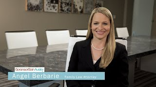 Video thumbnail: Dallas Family Law Attorney Explains What is Summer Posession Order?