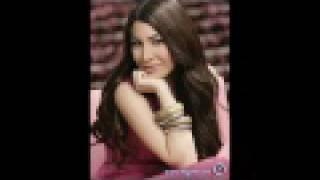 تحميل اغاني Yara 2009 - Men Hey \ يارا - مين هاي MP3