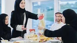 Iftar Ramadan 2018 🕌 Around The World 1439 (١٤٣٩ رمضان)