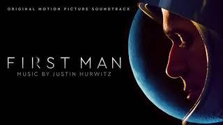 """Quarantine (from First Man)"" by Justin Hurwitz"