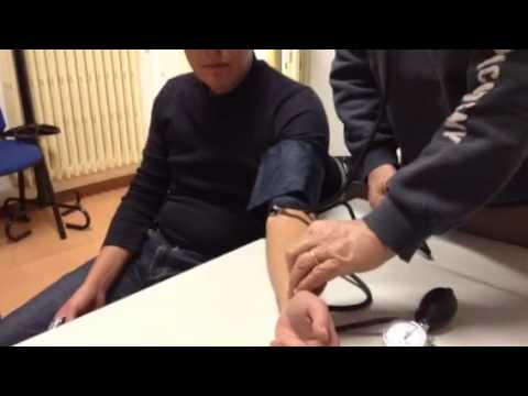 Blood Pressure Monitor Acquista Kirov