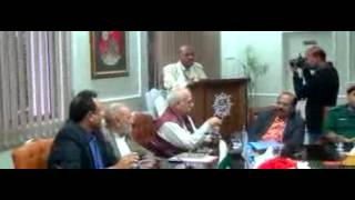 preview picture of video 'IQBAL WEEK IN SIALKOT 7-NOV-2014 PART-04'