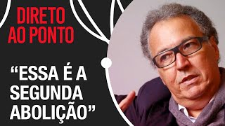 Nizan Guanaes fala sobre o programa de trainee do Magazine Luiza
