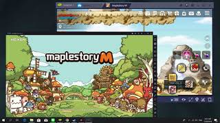 nox maplestory - TH-Clip