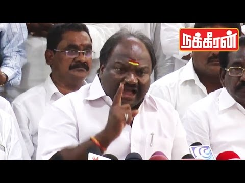 Premalatha-Vijayakanth-The-Only-Reason-DMDK-Chandrakumar-blast-Vaiko