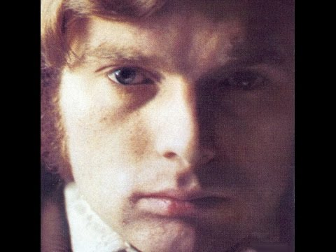 Lyrics For Into The Mystic By Van Morrison Songfacts