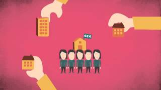 1 Minute Pour Comprendre Une Politique Ambitieuse Du Logement